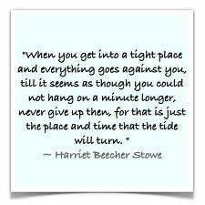 Harriet Beecher... Simon Legree Quotes
