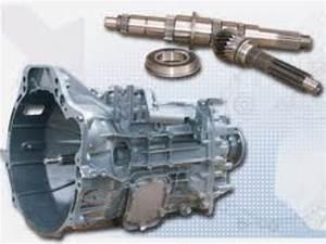 Suzuki Swift Boite Automatique : boite de vitesses d 39 occasion pour suzuki swift ~ Gottalentnigeria.com Avis de Voitures