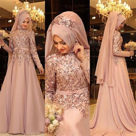 silk hijab styles  ideas   wear  silk hijab  style