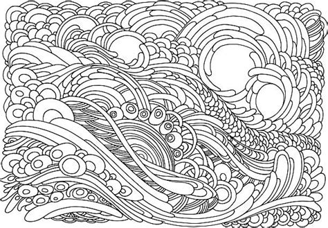 Coloring Vector by Best Coloring Pages Illustrations Royalty Free Vector