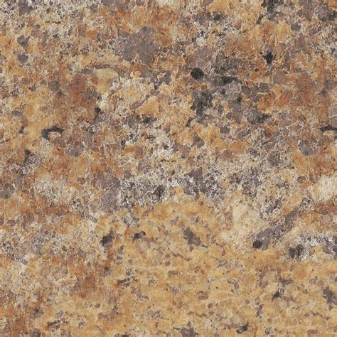 formica paint home depot formica 5 in x 7 in laminate sle in butterum granite etchings 7732 46 the home depot