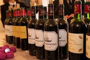 Lexus Bordeaux : bordeaux tasting master class saint julien l 39 excellence de trois l gendes en verticale ~ Gottalentnigeria.com Avis de Voitures