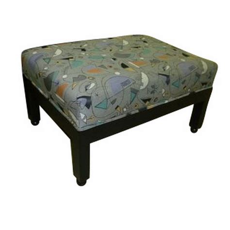 Ottoman Price by New Drexel Lounge Chair And Ottoman Black Price Reduced Ebay