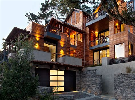 Jetson Green  19 Stunning Platinum Projects Of 2010