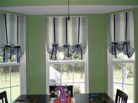 Fenstergestaltung 37 Ideen Für Gardinentrends Und