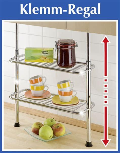 etagere telescopique cuisine wenko étagère télescopique de serrage étagère étagère de cuisine étagère étagère à épices