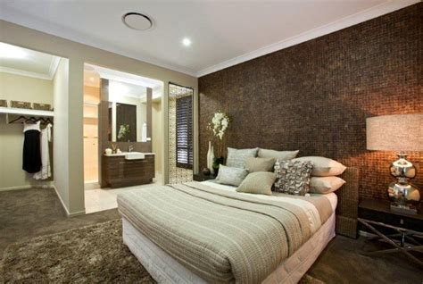 Maluku Coconut Tiles  Contemporary  Bedroom  By Design