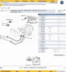 Fiat Ducato Wohnmobil Ersatzteile : hobby 600 ein wohnmobil ist kult ersatzteile markt ~ Jslefanu.com Haus und Dekorationen