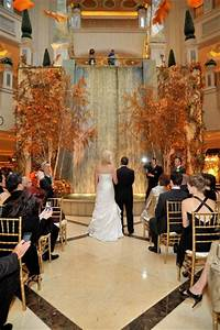 the venetian palazzo hotel weddings reviews las vegas With las vegas wedding reviews