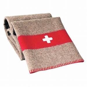 Couverture Armée Suisse : couverture arm e suisse ~ Melissatoandfro.com Idées de Décoration