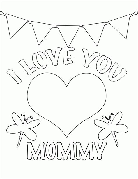 In case you don\'t find what you are looking for, use the top search bar to search. I Love You Coloring Pages For Adults - Coloring Home