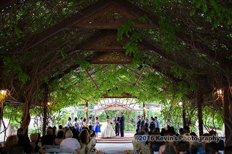 17 best images about albuquerque botanical gardens wedding