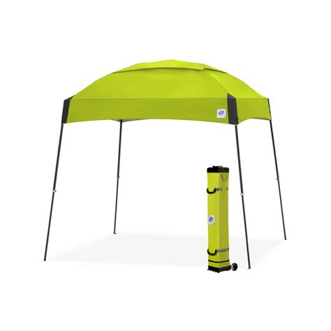 dome    lightweight canopy tent