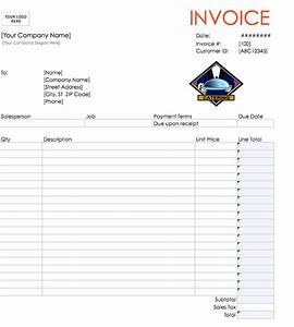 Catering Invoice Sample Catering Invoice Template Excel Invoice Example