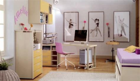 coole jugendzimmer 50 einrichtungsideen für jugendzimmer denken sie bunt und kreativ