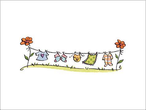 baby clothesline notes canne keenan higgins