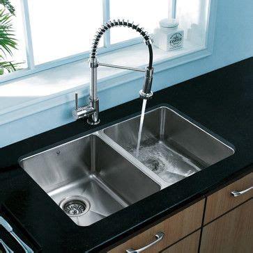 kitchen sink nyc vigo premium collection kitchen sink faucet 2796