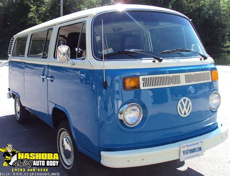 custom volkswagen bus volkswagen bus related images start 200 weili automotive