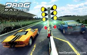 Top 10 Best Android Car Racing Games Apk Free Download