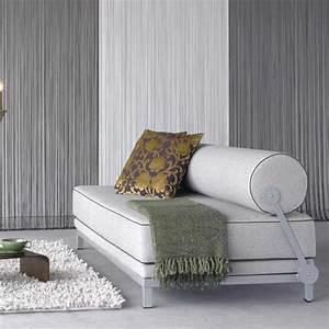banquette canape lit sleep chine softline myclubdesign With banquette lit design contemporain