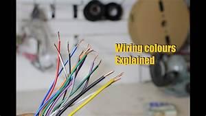 2011 Silverado Radio Wiring