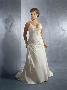 alfred angelo plus size wedding dresses style 2183w With alfred wedding dresses