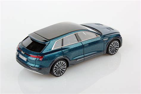 audi  tron quattro concept  looksmart models