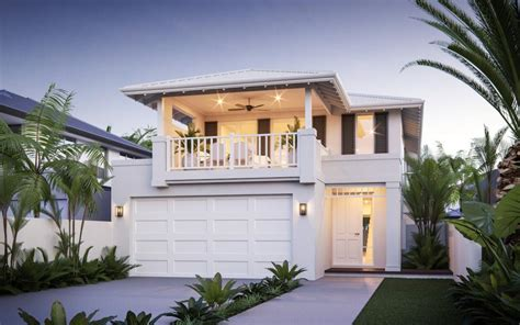 coastal style homes beach home designs oswald homes