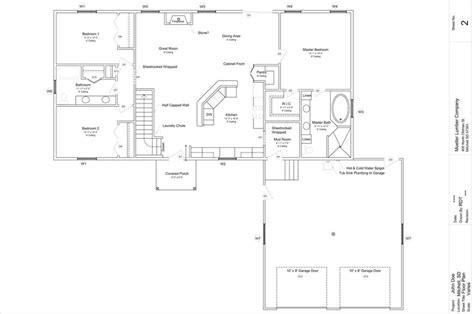 basement floor plans ideas walkout basement floor plans houses flooring picture ideas