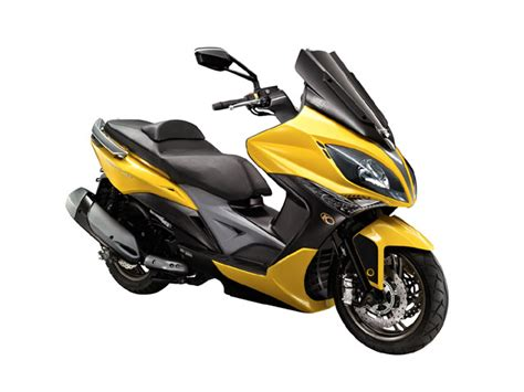 Kymco Xciting 400i Wallpapers 2013 kymco xciting 400i pictures photos wallpapers