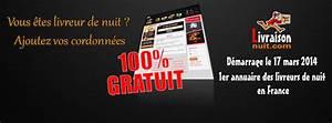 Livraison Marseille Nuit : livraison nuit home facebook ~ Maxctalentgroup.com Avis de Voitures