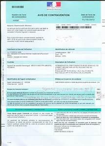 Payer Son Amende : comment payer une amende sur internet ~ Medecine-chirurgie-esthetiques.com Avis de Voitures