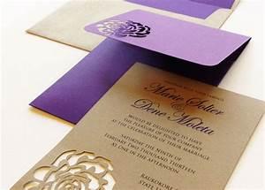 3n events beautiful wedding invitation cards With handmade wedding invitations in sri lanka