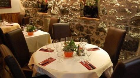 restaurant au petit chalet 224 232 ve menu avis prix r 233 servation