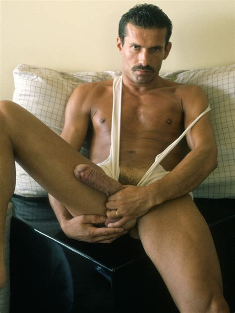 Soft And Hard Gay Pictures Rocco Rizzoli