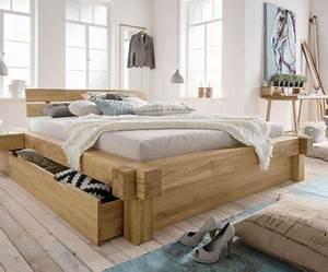 Stabiles Bett Selber Bauen : stabile betten erkennen und so das bett selbst stabilisieren ~ Eleganceandgraceweddings.com Haus und Dekorationen
