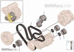 Bmw X6 Engine Diagram