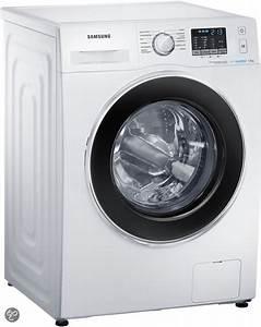 samsung wasmachine eco bubble geld