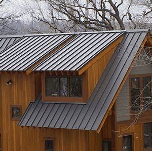 metal roofing colors guide With colored steel roof panels
