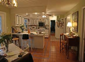 pictures of kitchen lighting ideas plushemisphere inspiring kitchen lighting ideas