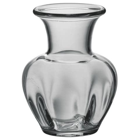 Simon Pearce Vase shelburne medium vase by simon pearce
