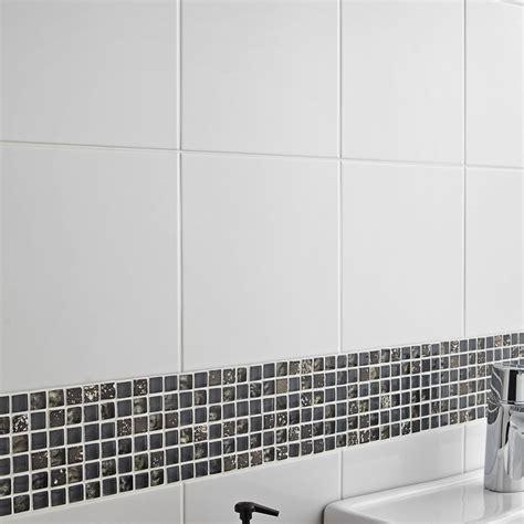 castorama plan de cuisine plan de travail salle de bain castorama 3 carrelage