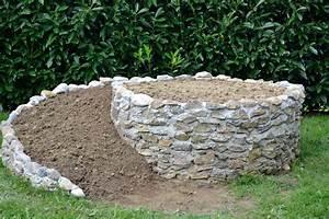 Besteht Sand Aus Muscheln : kr uterspirale bauen und bepflanzen darauf musst du ~ Kayakingforconservation.com Haus und Dekorationen
