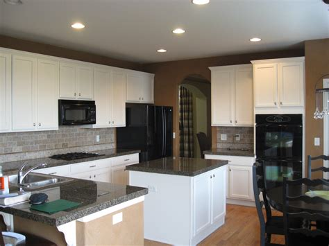 How Much Does It Cost To Paint Kitchen Cabinets White
