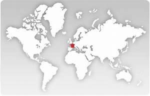 Carte Du Monde Design : infos sur carte monde france arts et voyages ~ Teatrodelosmanantiales.com Idées de Décoration
