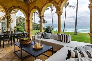 Most Beautiful Patios Images