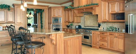 Huntwood Cabinets Bellevue Wa by Attention To Detail Custom Cabinets
