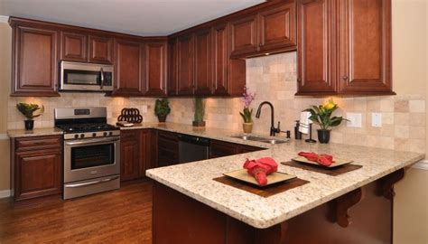 tiling a kitchen countertop kitchen designs auburn cabinets search kitchen 6237