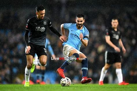 Direct matches stats manchester united burnley. Burnley vs Manchester City Preview and Prediction Live ...