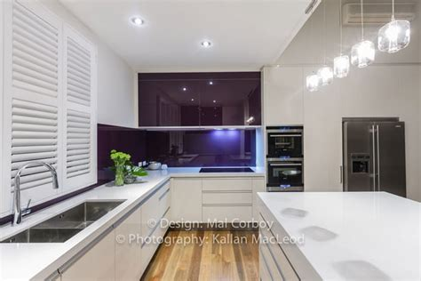 kitchen design ideas 2013 35 ideas for modern kitchens that are never out of fashion